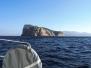 Rejs brydżowy wokół Majorki